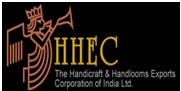 Handicrafts & Handlooms Exports Corporation of India Limited