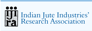Indian Jute Industries' Research Association (IJIRA)
