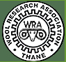 Wool Research Association