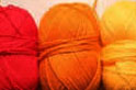 Pashmina Wool Development Scheme